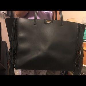 Victoria's Secret XL bag